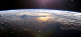Researchers Propose New Explanation for How Earth Got Its Oxygen