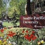 Seattle Pacific University on lockdown due to bomb threat, Report