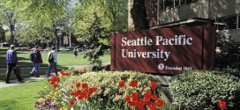 """Seattle Pacific University under lockdown for bomb threat """"Report"""""""