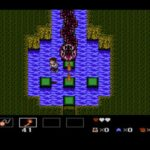 StarTropics Games Land on Wii U Virtual Console, Report