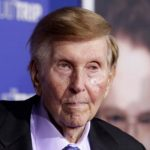 Sumner Redstone Competency Trial Brings Soap Opera to Courtroom, Report