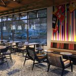 Taco Bell tests edgy new look with eye toward flexibility, upscale design concepts