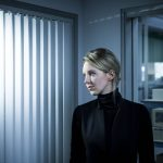 Theranos's President and COO Sunny Balwani to Depart