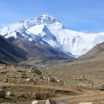 Three Mount Everest Climbers Die on Their Way Down