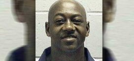 Timothy Tyrone Foster: Supreme Court rules for inmate in jury selection case