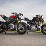 Victory Racing Doubles Up Pikes Peak Entries, Report