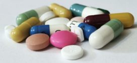 Vitamin found to delay aging process in organs, says new research