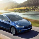 "Volvo Engineer Calls Tesla Autopilot a ""Wannabe"", Report"