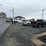 Woman dies after falling in water at Peggys Cove: RCMP