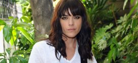 Actress Selma Blair 'very sorry' about plane meltdown