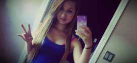 Aydin Coban, accused of cyberbullying Amanda Todd can be extradited