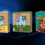 Clif Bar issues recall for three flavors