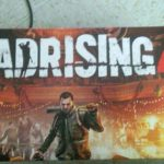 E3 2016: Dead Rising 4 Leaked For Xbox One And PC