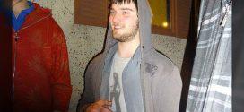 Derek Saretzky: Triple-murder suspect to appear in court