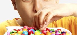 Drug treatment of hyperactivity in Children may have levelled off in UK, Study