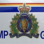 Fatal accident blamed on 'roof surfing' : RCMP