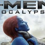 Fox finally issues apology for X-Men ads, Report