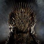 Game of Thrones recap: season six finale – Long live the queens