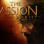 Jesus is back: Mel Gibson eyes sequel to 'Passion of The Christ'