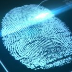 LG Uplus Announces New Biometric Authentication Platform