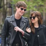 Love Is Dead: Dakota Johnson and Matthew Hitt split after two years