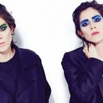Music review: Tegan and Sara refine their pop sound