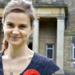 November trial for Jo Cox murder accused