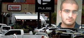 Omar Mateen: Gunman dialed 911 during Orlando attack that killed 50