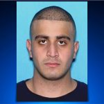 Omar Mateen: 'What we know about the Orlando gunman'