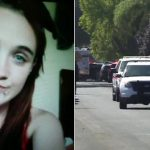 Pearl Pinson: Search for missing Solano teen enters second week