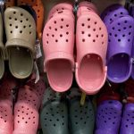 Podiatrists Have Finally Given Us A Legitimate Reason To Hate Crocs