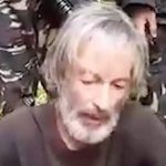 Robert Hall: Canadian hostage held in Philippines likely executed by militants