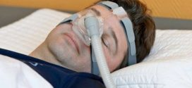 Sleep Apnea Increases Risk Of Heart Attack