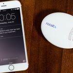 Smart multi-sensor designed for home protection