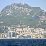 Spain eyes Gibraltar after Brexit vote