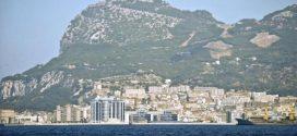 Spain eyes Gibraltar after Brexit vote