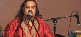 Sufi singer shot dead by extremists in Karachi