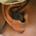 TCAPS: U.S. Army's Smart Earplugs