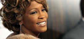 Television Academy Sues to Block Sale of Whitney Houston's 1986 Emmy