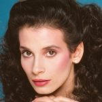 Theresa Saldana: The Commish Co-Star dead at age 61
