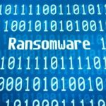 U of C pays ransomware criminals $20k for its files back