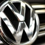 Volkswagen gets go-ahead to fix another 1.1 million cars