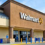 WalMart Canada to no longer accept Visa cards, Fees too high