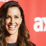 Alanis Morissette Gives Birth to Second Child - See First Photo!