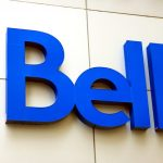 Bell And Nokia Partner Up To Perform First Canadian 5G Tests