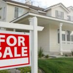 Canadian existing home sales fall in June from month earlier, Report