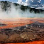 Cataclysmic super-eruptions give only a year's warning before they blow, finds new research