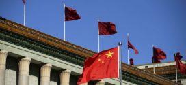 China Bans Internet Media From Reporting Original News
