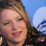 Crystal Bowersox: American Idol star joins Eli Lilly's diabetes kids camp efforts