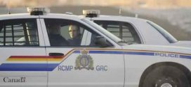 Five hospitalized after overdosing in Coquitlam home